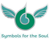 Symbols for the Soul Logo
